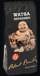 кофе в Финляндии