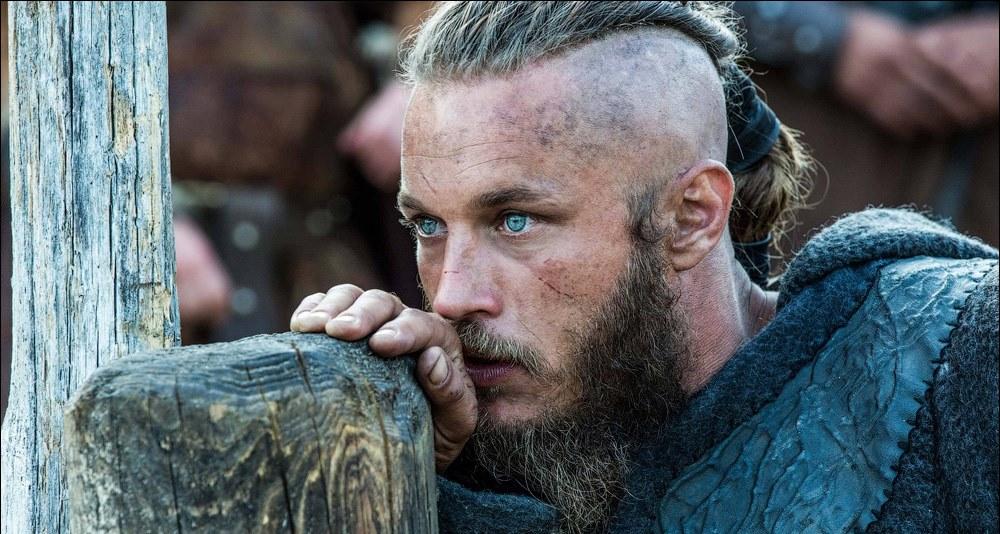 Маршрут викингов по финляндии Росала